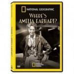 amelia-earhart-natgeo-dvd