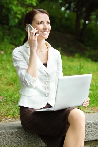Business Clothes for Women: Summer Basics