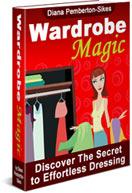 Wardrobe Magic