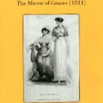 Mirror of Graces
