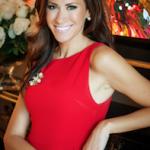 Melanie Duncan