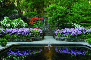 Winterthur Garden