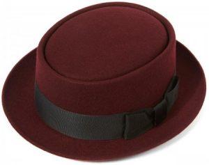 Port Pie Hat