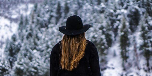 Winter Hat Guide