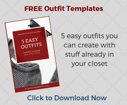 Download 5 Easy Outfits
