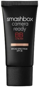 Smashbox Cameral Ready BB Ceam