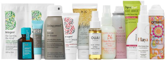 Sephora's Holy Grail Summer Hair Essentials