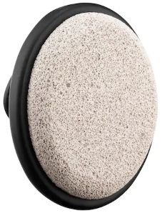 Sephora Collection Pumice Stone
