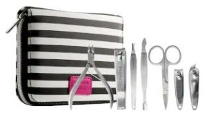 Sephora Tough As Nails Nail Kit