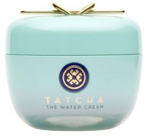 Summer Style Tatcha the Water Cream