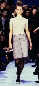 Helmut Lang Fall 1995