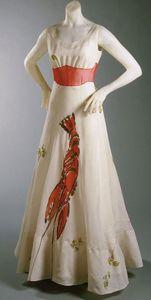 Elsa Schiaparelli 1937