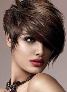 All Hair Styles for Women