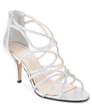 Evening Attire Shoe