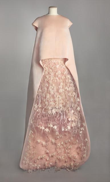 Balenciaga 1967