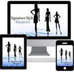 Signature Style Blueprint