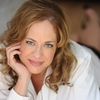 Diana Pemberton-Sikes
