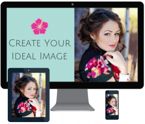 Create Your Ideal Image